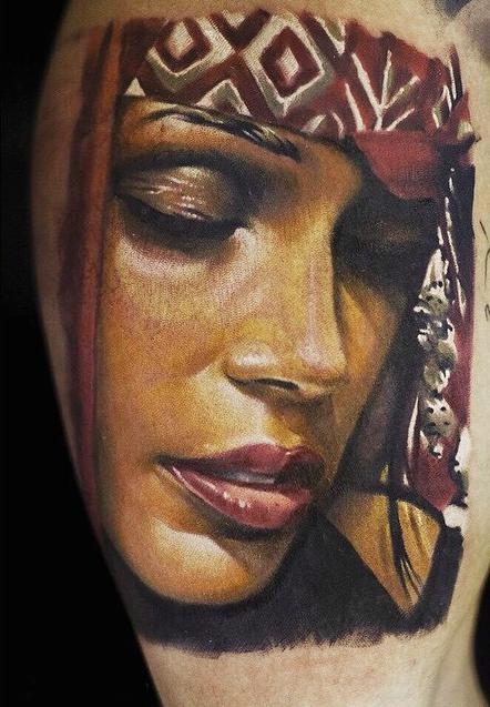 Midgard - татуировки, лазерное удаление тату ...